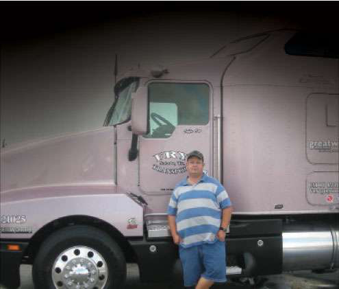 Trucker-of-the-Month-2