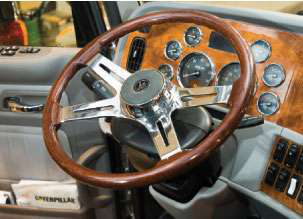 How to: Install a new steering wheel