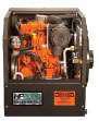 MP-auxiliary-power