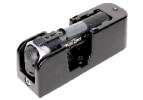 MP-flashlight