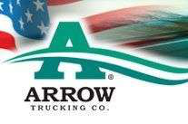 Feds issue emergency order for Arrow