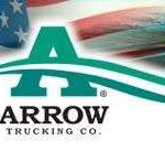 Employees file lawsuit against Arrow