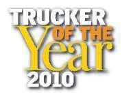 Trucker-of-the-year-logo
