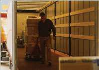 loading-equipment
