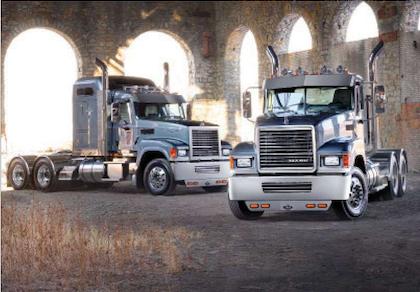 truck-spotlight