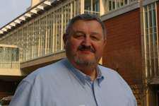 Karl Krueger