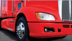 red-truck-2