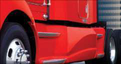 red-truck-one