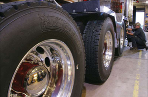 tire-rotation-photo
