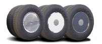 wheel-covers