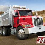 All-New-Model-348
