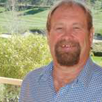 TCA names Owner-Operator of the Year