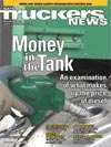 Truckers News March 2010