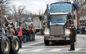 Grassroots victory over proposed NY truck ban