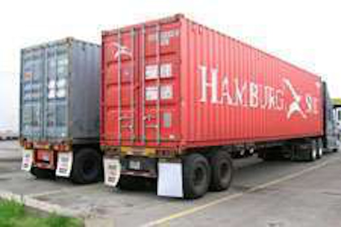 containers_parked OD