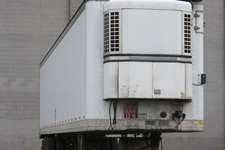 California Air Resources Board may continue to enforce its regulation of transportation refrigerated units.