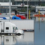 Send us your flood photos