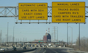 To toll or not to toll: In PA I-80 controversy's wake, debate over road privatization re-emerges