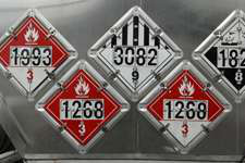 Boston hazmat restriction ends