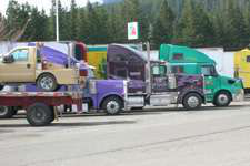 Report: Fleets challenged to hire