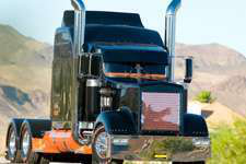 Boots grabs Great West Truck Show win