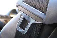 Seatbelt- OD