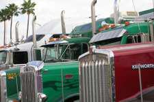 Webinar: Driver shortage could persist