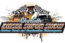 Charlotte Diesel Super Show to debut