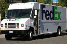 FedEx Ground honors entrepreneurs