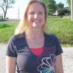 Lisa Weddle