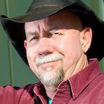 Friday: Deadline for trucker award nomination