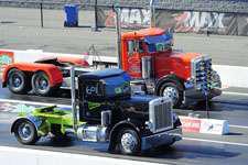 Diesel show kicks off in Charlotte