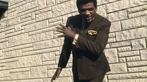 Soul/funk icon Syl Johnson started with a solid foundation