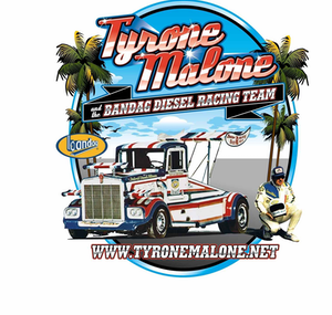 TyroneMalone.net adds a Facebook page; more on driver pay