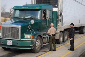 Best jobs of 2011: 'Truck Driver' ranks 171st