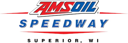 Amsoil now on the marquee at Wisconsin dirt track