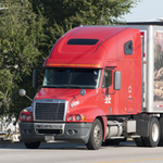 Last chance to apply for owner-operator contest
