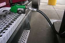 States diesel tax rates set to change July 1