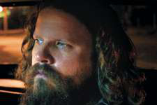 Jamey Johnson to perform at GATS