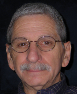 Marc Mayfield