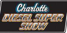 Tickets available for Charlotte truck show