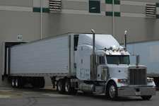 FTR shipper index unchanged