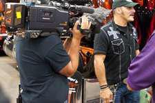 Truck Stop Missouri redux; American Trucker GATS episode tonight