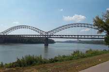Study: Thousands of deficient U.S. bridges