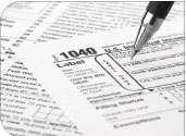 tax-requirmenetUntitled-1