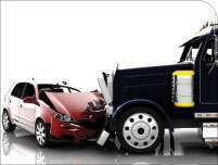 FMCSA to study crash accountability