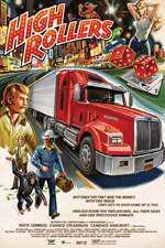 Western Star releases 2012 calendar