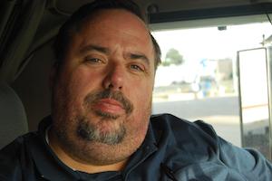 Driver action on sleep apnea, CSA, EOBRs, cross-border trucking
