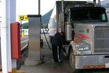 Diesel price drops third week