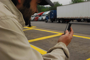 Mobile trends: Has your smartphone replaced your GPS?
